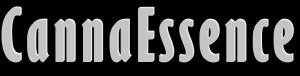 CannaEssence Logo