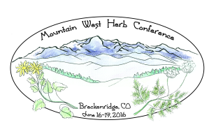 herb conf logo color