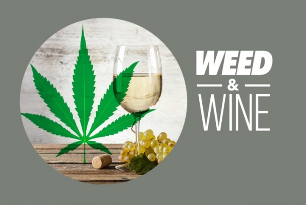 savory-weed-and-wine