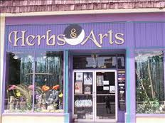 757711570_Herbs-and-Arts-Store-Denver