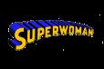 superwoman_logo_by_stick_man_11-d8jdgrp