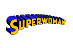 superwoman_logo_by_stick_man_11-d8jdgrp