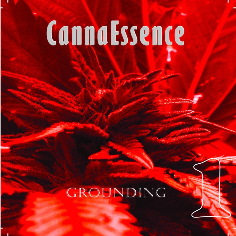 cannaessence-coasters-proof-red
