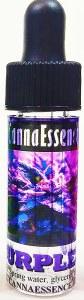 purple-ce-bottle-only-10-mb-etsy
