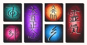 reiki-symbols