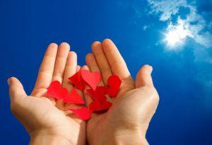 healing-a-broken-heart